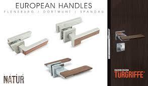 Bedroom Furniture Pulls And Handles Door Handles Retro Paintedr Knobs Vtg Furniture Ceramic Drawer