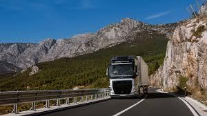 volvo trucks australia head office november 2016 bigwheels my
