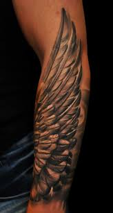 tattoos arms shoulders 97 best bras images on pinterest tatoo tattoo ideas and clock