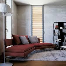 halbrundes sofa halbrundes sofa alle hersteller aus architektur und design