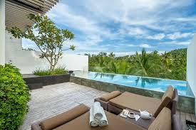 twinpalms phuket luxury hotel in phuket thailand slh