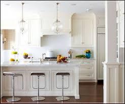 glass pendant lighting for kitchen islands clear glass pendant light medium size of kitchen astonishing
