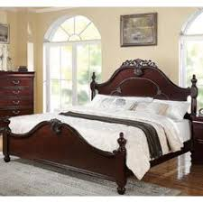 King Size Headboard And Footboard Oak King Size Headboard Footboard
