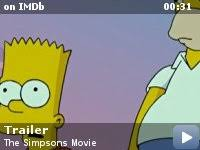 resume templates accountant 2016 subtitles yify torrents unblocked the simpsons movie 2007 imdb