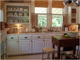 easy kitchen backsplash ideas fresh inexpensive backsplash ideas kitchen renovations interior