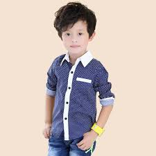 2015 new fashion baby boys shirts designer brand long sleeve