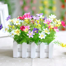 Cheap Small Flower Pots - online get cheap white wood planter small aliexpress com
