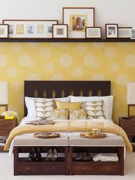 Shelves Over Bed 45 Beautiful And Elegant Bedroom Decorating Ideas Amazing Diy