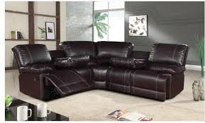 Leather Reclining Sofas Uk Corner Recliner Sofa Uk Catosfera Net