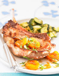 cuisine fr3 cote cuisine fr3 recette stunning cote cuisine fr recette recettes