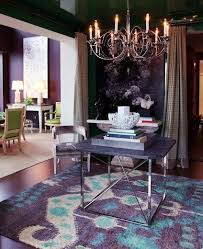 193 best color aqua teal with plumy maroon images on pinterest