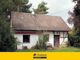 Ein Familien Haus Kaufen Haus Kaufen In Dankerath Immobilienscout24