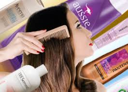 best drugstore shoo for color treated hair 14 best drugstore conditioners