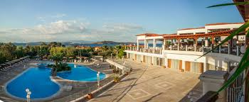 the resort alexandros palace luxury hotel halkidiki