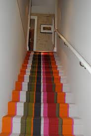 grey stair runner ideas installation stair runner ideas