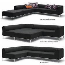 sofa ecke dreams4home polsterecke sofa ecksofa sitzverbreiterung