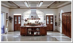 Big Kitchen Design Amusing Large Kitchen Designs Ideas Best Ideas Exterior Oneconf Us