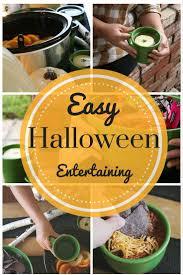 halloween fiesta 189 best fiesta baby images on pinterest parties homer