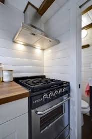 Tiny House Kitchen Appliances by 3771 Best Tiny Houses Images On Pinterest Tiny House Swoon Tiny
