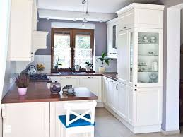 inexpensive white kitchen cabinets how to make kitchen cabinets cheap unique cheap white kitchen