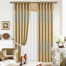 100 Length Curtains Lovable Curtains 100 Length Designs With Curtains 100 Inch
