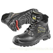 s rugby boots canada sprit ground s rugby boots black canada
