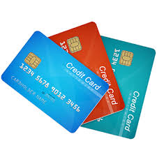 Louisiana travel credit cards images Cashless vending 2 png png