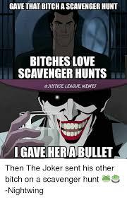 Bitches Love Meme - 25 best memes about bitches love bitches love memes