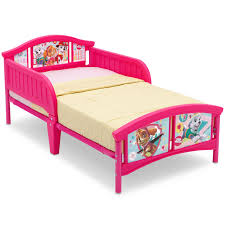 Delta Winter Park 3 In 1 Convertible Crib by Kids U0027 Car Beds