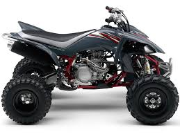 2008 yamaha yfz 450 atv pictures specs accident lawyers info
