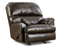 cheapest place to buy home decor furniture u0026 furniture deals at cheap prices sears outlet
