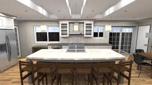 residential renovation ogden ut mountain west architects