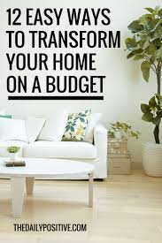 453 best decorating ideas images on pinterest house beautiful