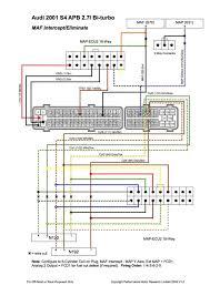 subaru impreza wiring diagram u0026 wiring diagram subaru impreza 2015