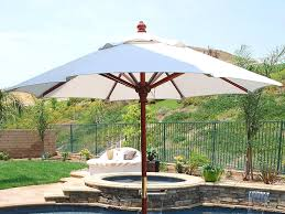 Butterfly Patio Furniture by Patio Furniture Patio Umbrellas Costco Wonderful Large Outdoor