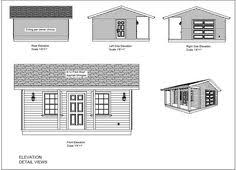 pool house plans free cottage pixel drawing cottages