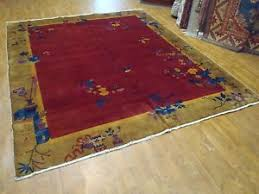 Carpet Art Deco Comfort Rug 71 Best Chinese Carpets Images On Pinterest Chinese Rugs