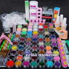 celia makeup ebay stores