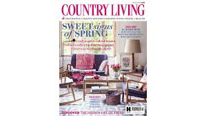 country living subscription country living uk on the app store