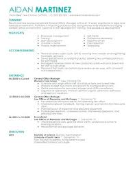 general labor resume objective statements general resume objective statement foodcity me