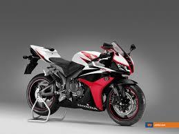 honda cbr 600 bike price 2008 honda cbr600rr moto zombdrive com