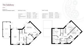 salisbury homes floor plans 100 salisbury homes floor plans best 20 floor plans ideas
