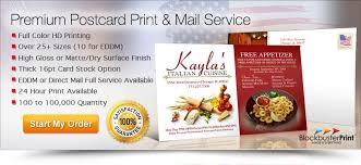 cheap postcards printing service print postcards eddm