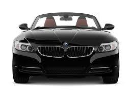 bmw z4 v6 2012 bmw z4 reviews and rating motor trend