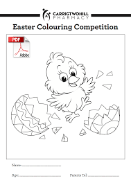 coloring competition ideas christmas coloring contest cake ideas