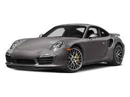porsche car 2016 pre owned inventory in danbury connecticut