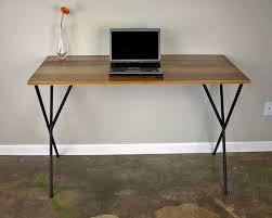 Modern Industrial Desk Combine 9 Industrial Furniture U2013 Modern Industrial Furniture