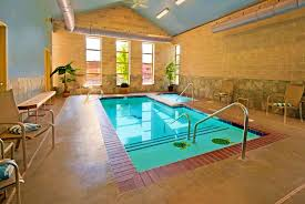 bedroom picturesque images about pools indoor swimming pool