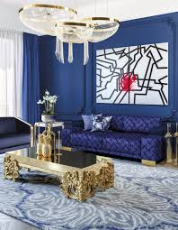 home decor brand the best interior design brands that will be at 100 design 2017
