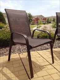 Carls Patio Furniture South Florida Patio Furniture Jacksonville Fl Home Outdoor Decoration